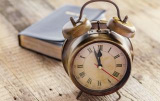 clock_blog_image