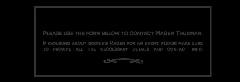 custom_box_contact