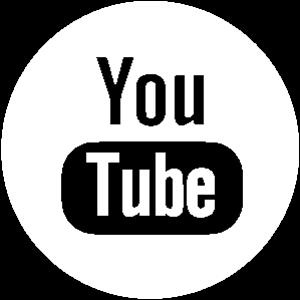 youtube3_trans
